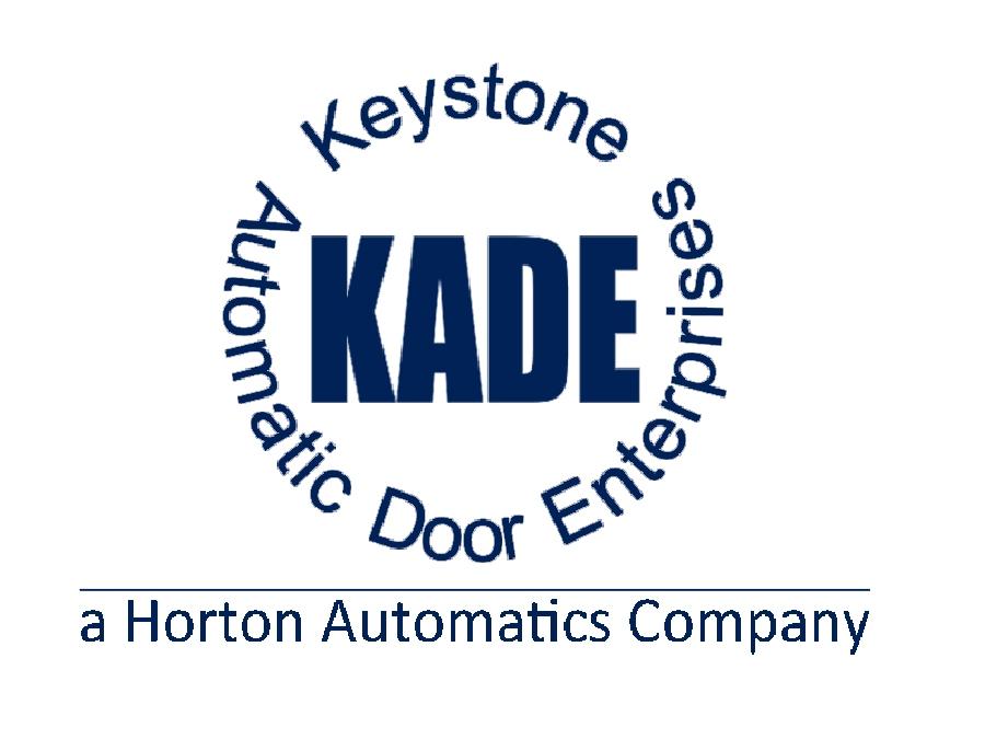 Logo Keystone Automatic Door Enterprises