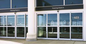 Mirror Doors and Sliding Doors Burlington, London, Ottawa By Horton Automatics of Ontario