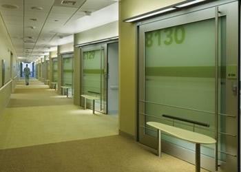 Automatic Door Service Ontario